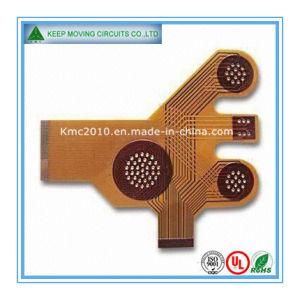 PCB-Flex (Printed Circuit Board-Flex/ FPC) pictures & photos
