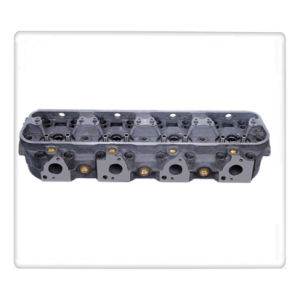 Engien Cylinder Head for Russia Model Yam 238 New pictures & photos