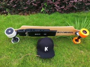 Cheap Boards Good Quality 4 Wheels Skateboard pictures & photos