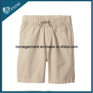 Inone W17 Mens Swim Casual Board Shorts Short Pants