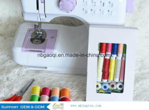 Sewing Kit Set pictures & photos