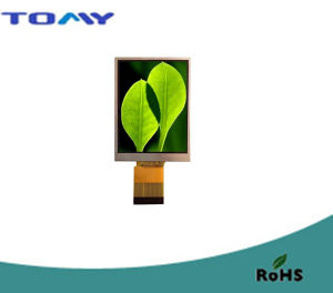 128X64 Dots Display/Screen/Panel Cog LCD pictures & photos