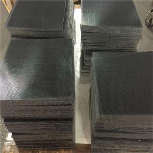 Aluminium Honeycomb Core Sheet (HR1130) pictures & photos