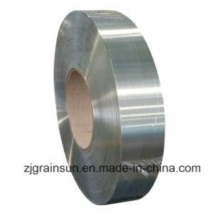 High Qualitity Aluminium Alloy Coil pictures & photos