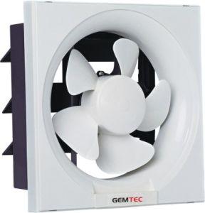 Ventilation Fan/Exhaust Fan/Blind Fan/PP Fan/Plastic Fan-Apb Series pictures & photos