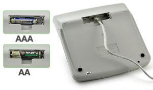 Calculator Mini Camera Video Recorder pictures & photos