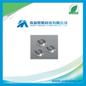 SMT Power Inductor of Electronic Component for PCB Board Assembly pictures & photos