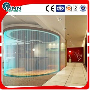 New Design Digtal Water Curtain for Decoration pictures & photos