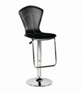 Fashion Fabric Coffee Chairs/ Bar Chairs/Bar Stools (HX-LS388) pictures & photos