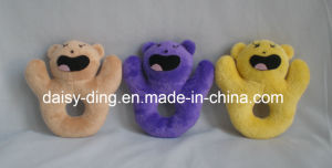 Stuffed Baby Bears pictures & photos