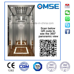 Passenger Elevator for Home pictures & photos