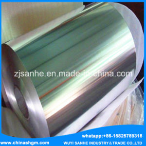 410s Stainless Steel Coil Ba-Cold Rolled