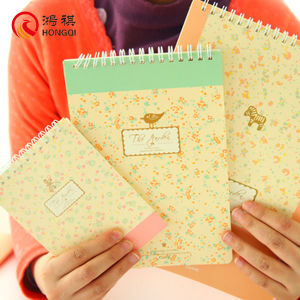 Spiral Notebook for School pictures & photos