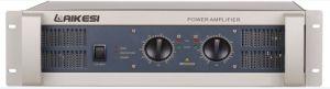 P7000s Professional Power Amplifier 600W pictures & photos