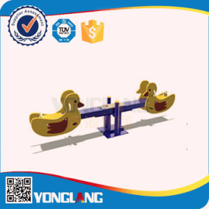 Outdoor Good Quality Seesaw pictures & photos