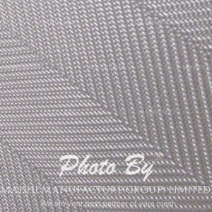 Precision Stainless Steel Wire Mesh pictures & photos