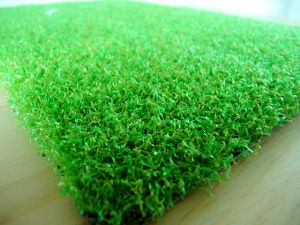 Artificial Turf, Wear-Resistance 20mm-50mm Synthetic Grass pictures & photos