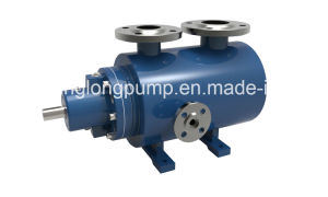 Screw Pump-Three Screw Pump-Oil Pump pictures & photos