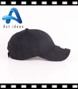 2017 New Designed Hot Sell Cotton Cap and Promotional Gift Hat pictures & photos