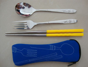 Very Beautiful Excellent Quality Cutlery pictures & photos