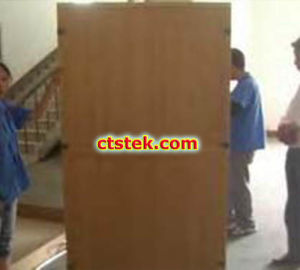 Furniture Third Party Pre Shipment on Site in Line Factory Final Quality QC Check Inspection