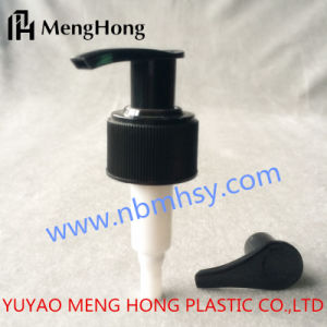 Soap Dispenser Plastic Lotion Pump pictures & photos