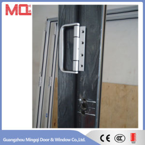 Aluminum Alloy Sliding Patio Door with Customized Design pictures & photos