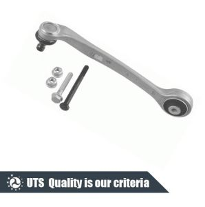 Wholesale Price Track Control Arm 8e0407505A for Audi A4 A6 pictures & photos