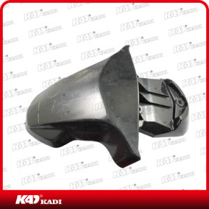 Wholesale Motorcycle Body Parts Motorcycle Fender for Bws125 pictures & photos
