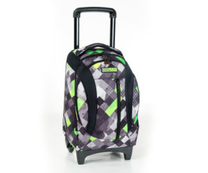 Rolling School Backpacks for Boy (BF1610284) pictures & photos