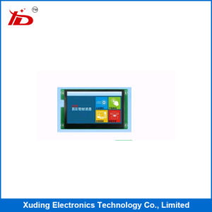"5.7""LCD Display TFT, 320X240 Serial Spi, Optional Touch pictures & photos"