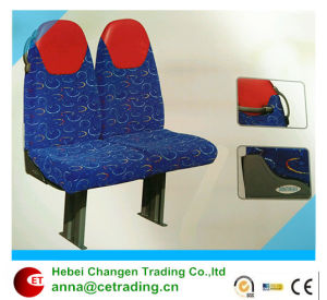 Different Public Bus Seat Specification pictures & photos