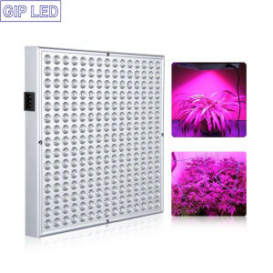 Blue Red White 45W 225 LED Panel Hydroponic Plant Lamp pictures & photos