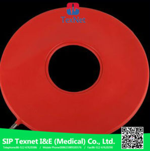 Inflatable Medical Round Rubber Air Cushion pictures & photos