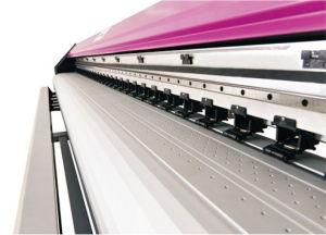Vinyl Express 3.2m Eco Solvent Printer pictures & photos