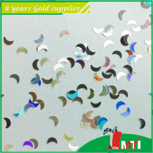Top 10 Rainbow Furniture Glitter Now Lower Price pictures & photos
