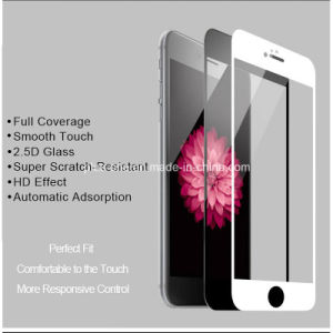 Perfect Design Fit Screen Guard for iPhone6/6s Plus pictures & photos