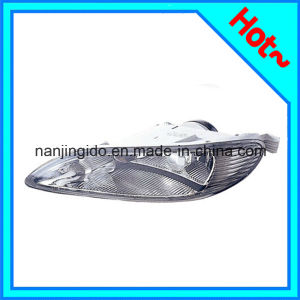 Auto Parts Car Fog Lamp for Toyota Tundra 2000-2003 81220-AA010 pictures & photos