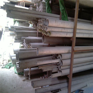 ASTM316L 310S Stainless Steel ERW/Weld Tube pictures & photos