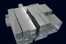 High Alumina Hanger Thermal Insulating Brick pictures & photos