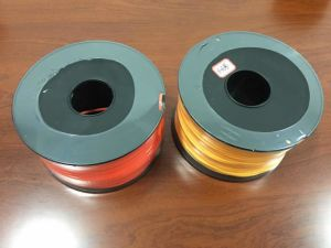 3lb Spool Packing Nylon Grass Trimmer Line pictures & photos