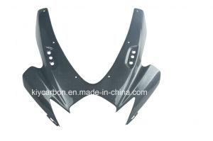 Carbon Fiber Front Fairing for Suzuki Gsxr 600/750 K7 pictures & photos