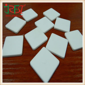 2mm*20mm*25mm Insulation Thermal Alumina Ceramic pictures & photos
