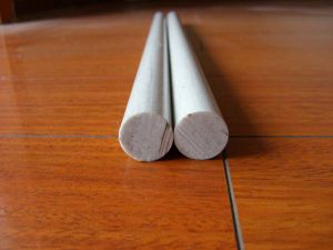 7/8 Inch Diameter Solid Fiberglass Rod FRP Rod pictures & photos