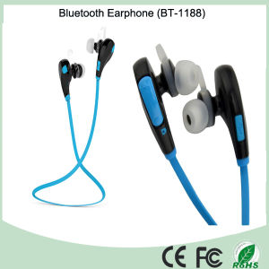 Handsfree Bluetooth Headset China (BT-1188) pictures & photos