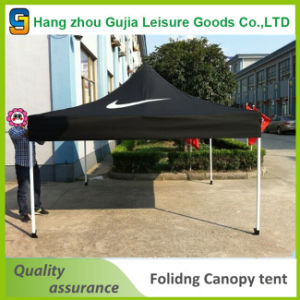 3X3m Pop up Outdoor Marquee Advertising Tent for Trade Show pictures & photos
