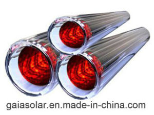58*2100mm Solar Collector Heat Pipe Products pictures & photos
