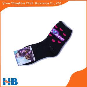 Cute Cotton Socks for Kid Chirldren Socks