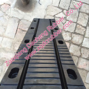 China Bridge Rubber Expansion Joints to Iran pictures & photos