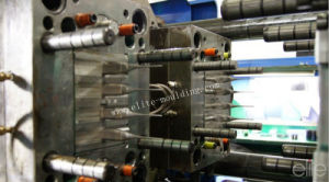 Plastic Injection Mould for Medical Products pictures & photos
